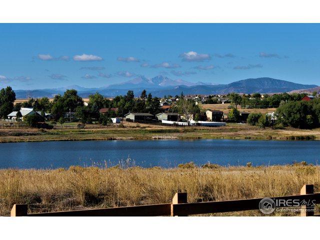 509 San Juan Dr, Fort Collins, CO 80525 (MLS #863600) :: Downtown Real Estate Partners