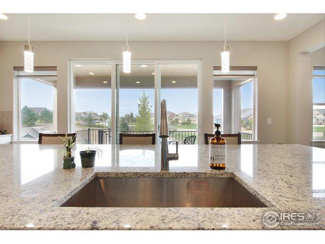 2565 Cub Lake Ct, Loveland, CO 80538 (MLS #863653) :: 8z Real Estate