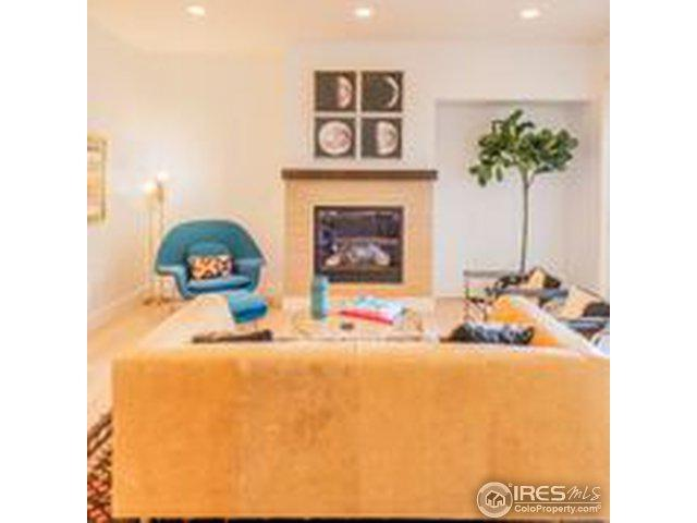 3301 Arapahoe Ave #219, Boulder, CO 80303 (#863712) :: The Peak Properties Group