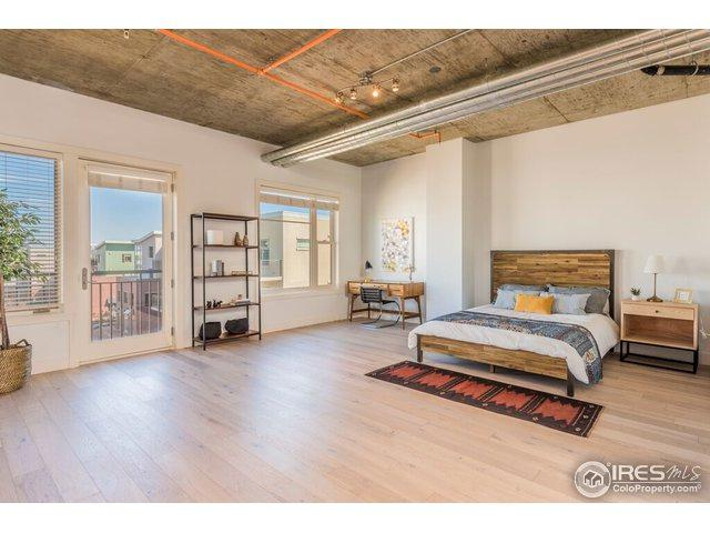 3301 Arapahoe Ave #223, Boulder, CO 80303 (#863714) :: The Peak Properties Group