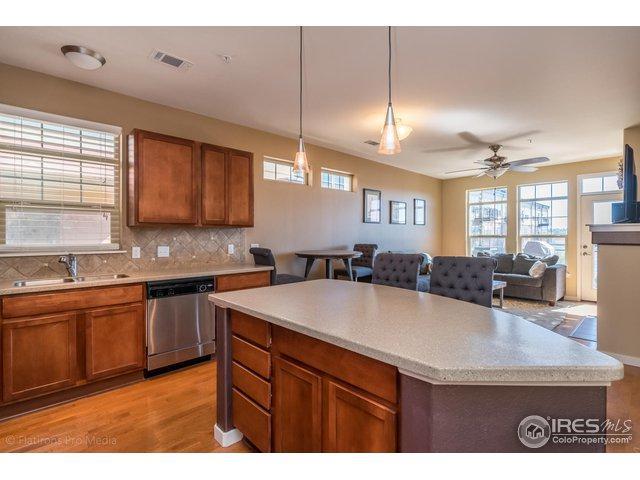 13456 Via Varra #325, Broomfield, CO 80020 (MLS #863727) :: 8z Real Estate