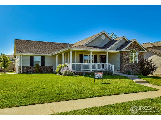 6206 W 15th St, Greeley, CO 80634 (MLS #863768) :: 8z Real Estate