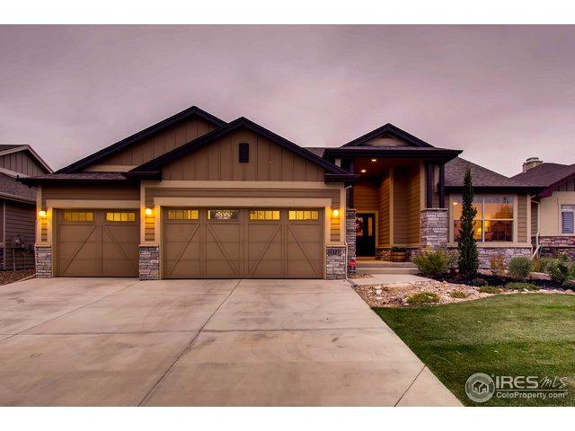4749 Tarragon Dr, Johnstown, CO 80534 (MLS #863773) :: 8z Real Estate