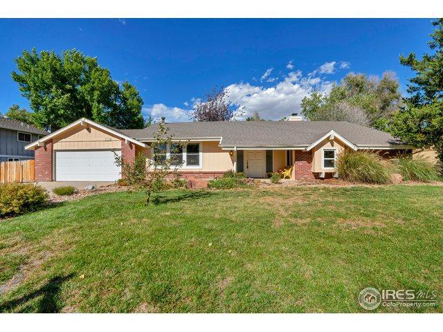 1112 E 5th Ave, Longmont, CO 80504 (MLS #863783) :: 8z Real Estate