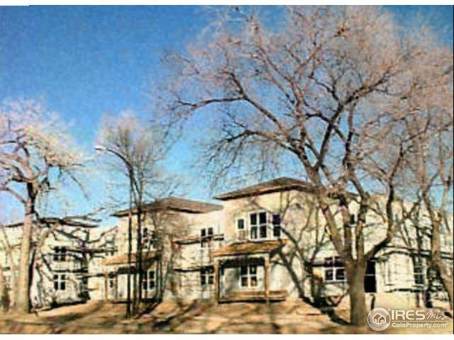 3380 Folsom St #210, Boulder, CO 80304 (MLS #863788) :: The Daniels Group at Remax Alliance