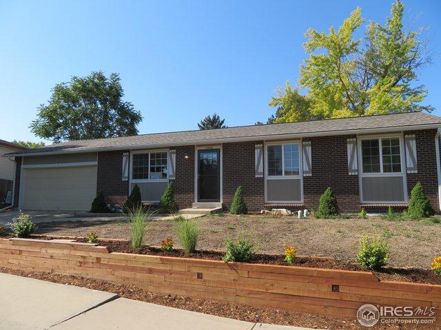 3348 E 118th Way, Thornton, CO 80233 (MLS #863820) :: 8z Real Estate