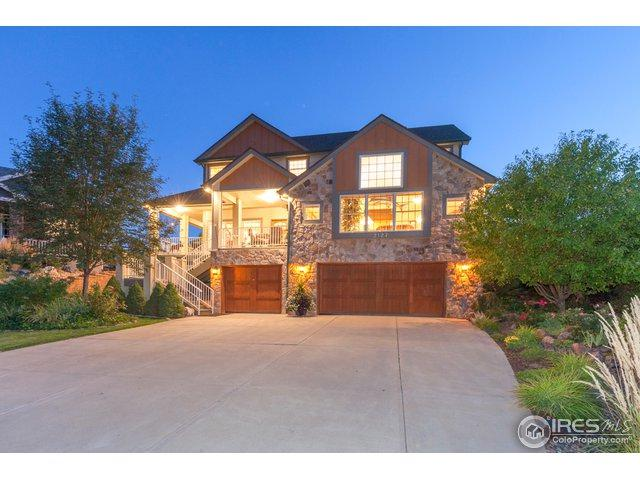2127 Cape Hatteras Ct, Windsor, CO 80550 (MLS #863824) :: 8z Real Estate