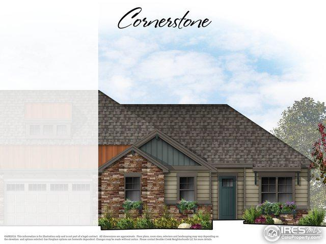 4431 Maxwell Ave, Longmont, CO 80503 (MLS #863846) :: Colorado Home Finder Realty