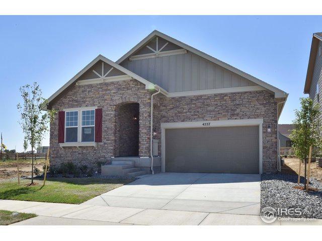 4557 Heatherhill St, Longmont, CO 80503 (MLS #863866) :: 8z Real Estate