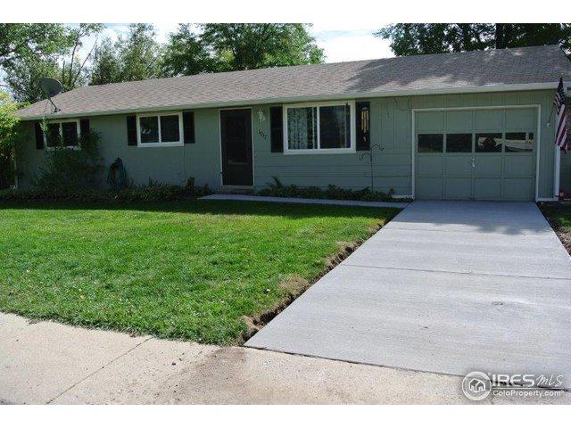 1037 7th St, Berthoud, CO 80513 (MLS #863879) :: 8z Real Estate