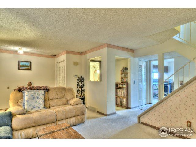 1058 S Alkire St, Lakewood, CO 80228 (MLS #863881) :: The Daniels Group at Remax Alliance