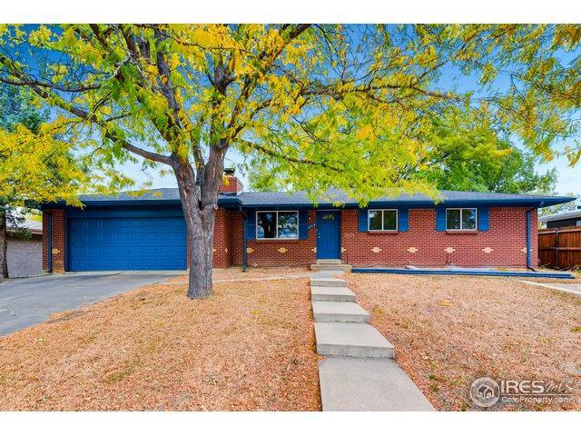 906 Heather Dr, Loveland, CO 80537 (MLS #863909) :: 8z Real Estate
