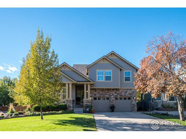 1605 Bluefield Ave, Longmont, CO 80504 (MLS #863920) :: 8z Real Estate