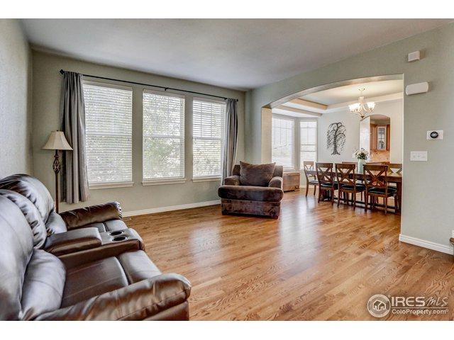 122 Ortega Ct, Erie, CO 80516 (MLS #863945) :: 8z Real Estate