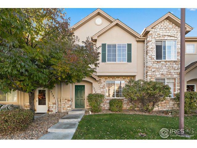 12789 Ivy St, Thornton, CO 80602 (MLS #863995) :: 8z Real Estate