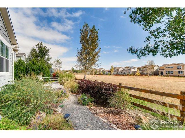 101 S High St, Erie, CO 80516 (MLS #863998) :: 8z Real Estate