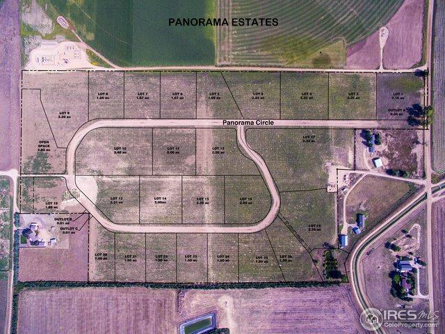 10463 Panorama Cir, Fort Lupton, CO 80621 (MLS #864101) :: 8z Real Estate