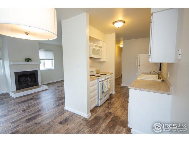 3395 Talisman Ct D, Boulder, CO 80301 (MLS #864113) :: Hub Real Estate