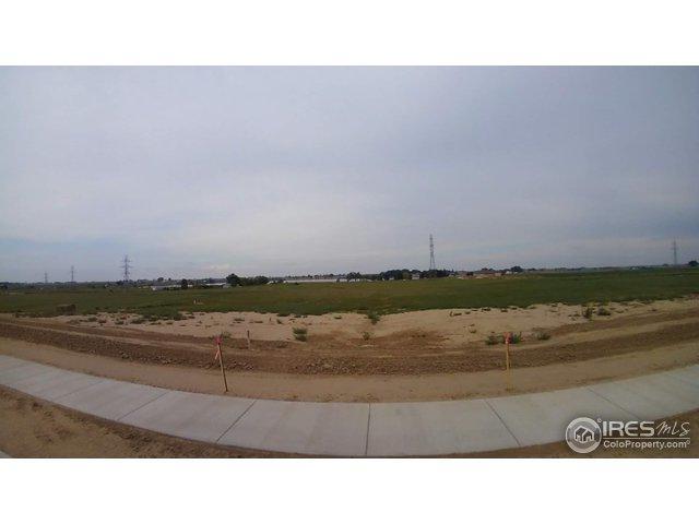 5065 Prairie Lark Ln, Severance, CO 80550 (MLS #864157) :: Kittle Real Estate