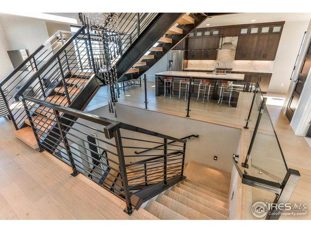 2103 Picture Point, Windsor, CO 80550 (MLS #864174) :: The Daniels Group at Remax Alliance