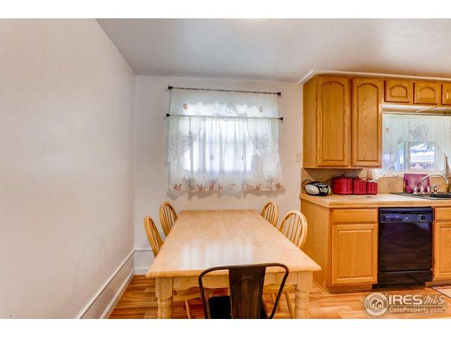 7191 Clay St, Westminster, CO 80030 (MLS #864197) :: 8z Real Estate