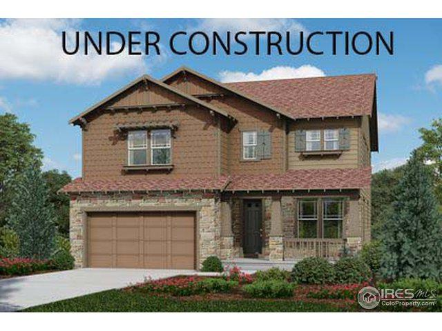2169 Lombardy St, Longmont, CO 80503 (MLS #864222) :: 8z Real Estate