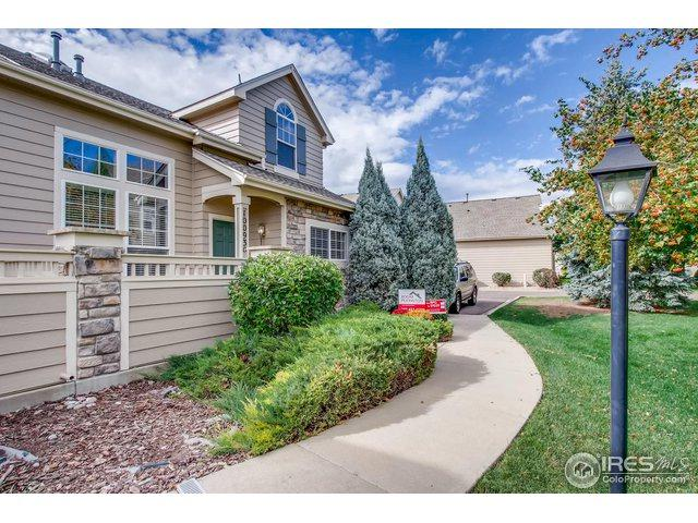 10093 Grove Ct C, Westminster, CO 80031 (MLS #864284) :: Downtown Real Estate Partners