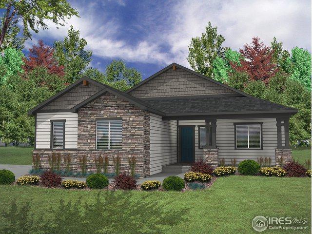 430 Greenspire Dr, Windsor, CO 80550 (MLS #864350) :: 8z Real Estate