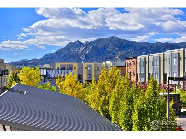 1200 Yarmouth Ave #236, Boulder, CO 80304 (MLS #864354) :: Downtown Real Estate Partners