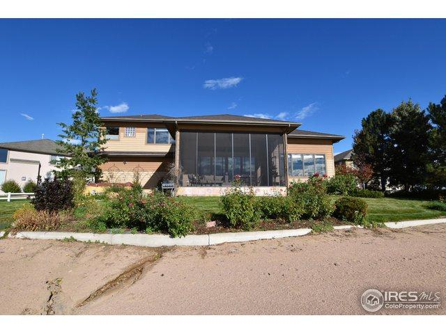 313 Habitat Bay, Windsor, CO 80550 (MLS #864382) :: 8z Real Estate
