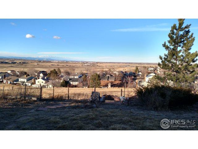 3301 W 10th Ave Pl, Broomfield, CO 80020 (MLS #864414) :: Kittle Real Estate