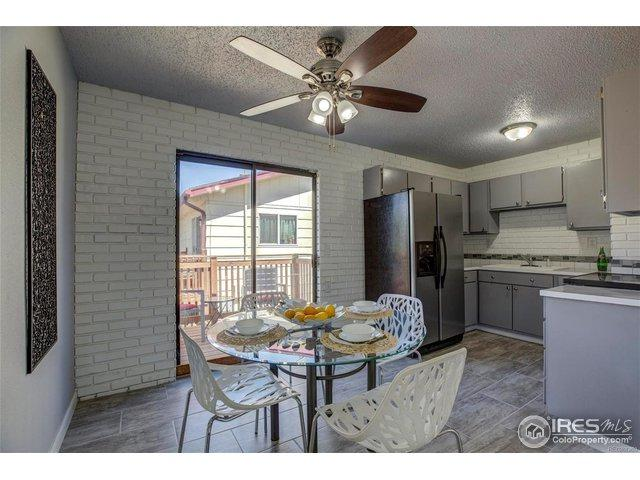 913 Elm St, Milliken, CO 80543 (MLS #864423) :: 8z Real Estate