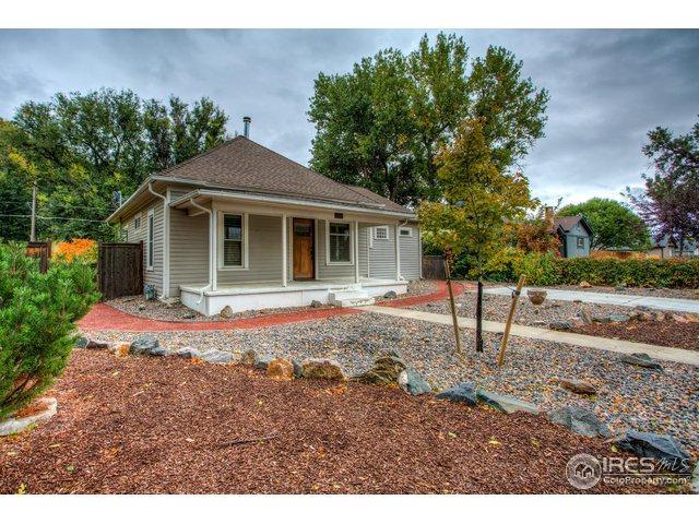 204 S Ethel Ave, Milliken, CO 80543 (MLS #864427) :: 8z Real Estate