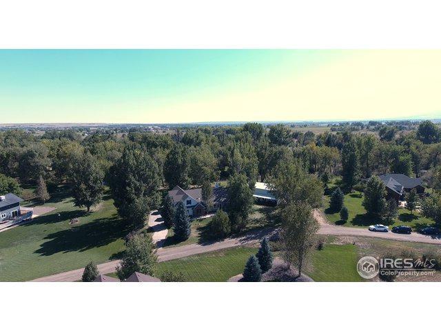 5986 Heather Way, Niwot, CO 80503 (MLS #864446) :: 8z Real Estate
