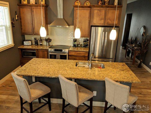 4770 Mt Shavano St, Brighton, CO 80601 (MLS #864456) :: Kittle Real Estate