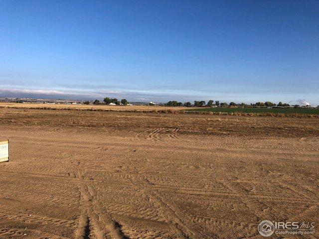 10487 Panorama Cir, Fort Lupton, CO 80621 (MLS #864532) :: 8z Real Estate