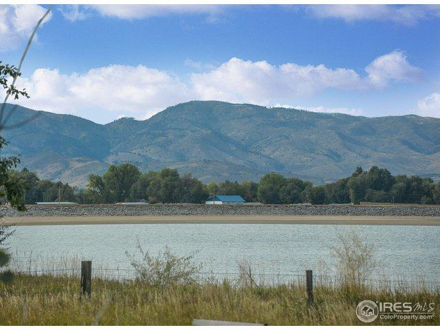 2423 Terry Lake Rd, Fort Collins, CO 80524 (MLS #864613) :: Downtown Real Estate Partners