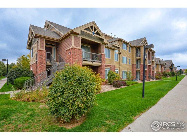 2133 Krisron Rd, Fort Collins, CO 80525 (MLS #864655) :: Hub Real Estate