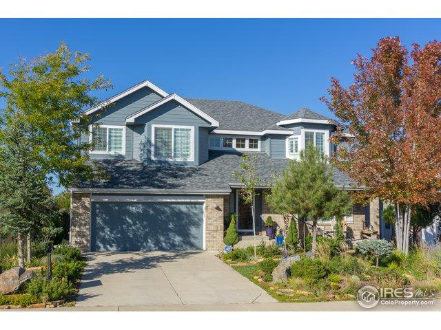 5510 Pinto St, Frederick, CO 80504 (MLS #864660) :: 8z Real Estate