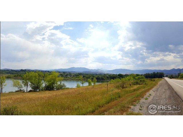 5639 Mountain Iris Ct, Loveland, CO 80537 (MLS #864669) :: Downtown Real Estate Partners