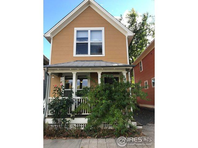 2614 Thornbird Pl, Boulder, CO 80304 (#864698) :: The Peak Properties Group