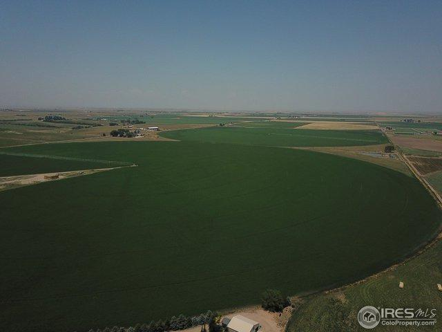 0 Cr 86, Ault, CO 80610 (MLS #864720) :: Downtown Real Estate Partners