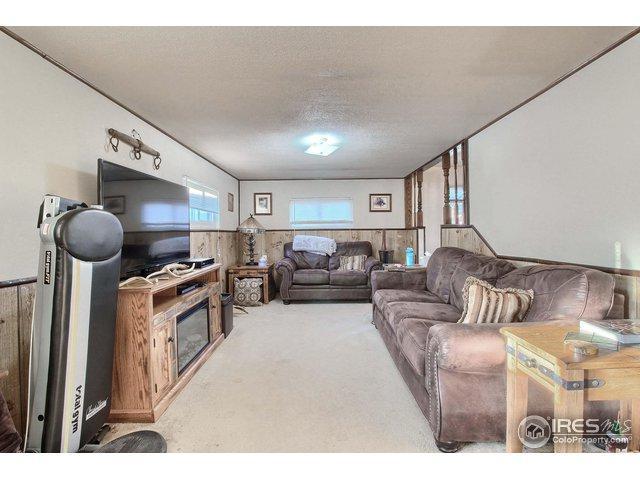 10920 W 39th Pl, Wheat Ridge, CO 80033 (MLS #864806) :: 8z Real Estate