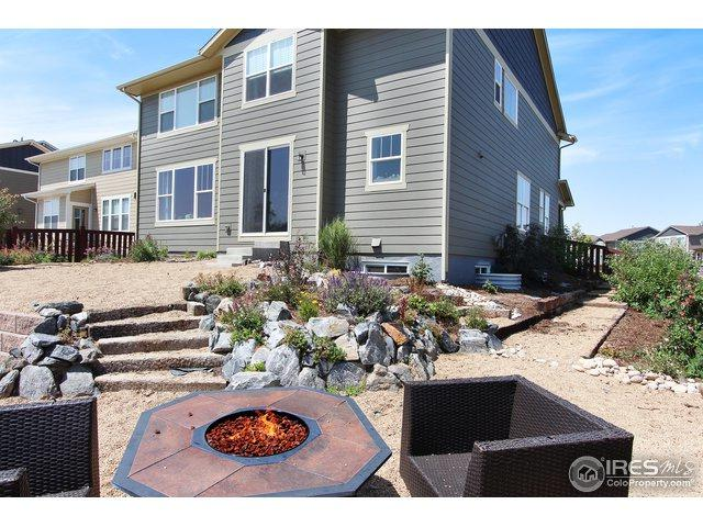 5984 Jasper St, Timnath, CO 80547 (MLS #864807) :: 8z Real Estate