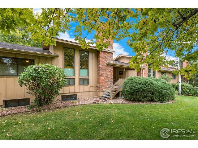 1944 Kedron Ct, Fort Collins, CO 80524 (MLS #864832) :: Tracy's Team