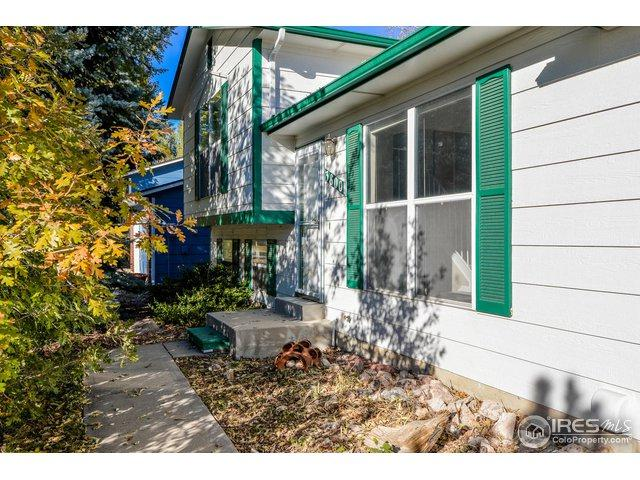 3800 Arctic Fox Dr, Fort Collins, CO 80525 (MLS #864839) :: 8z Real Estate