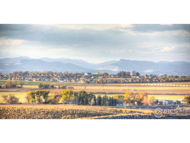 2928 Blue Acona Way, Johnstown, CO 80534 (MLS #864842) :: The Daniels Group at Remax Alliance