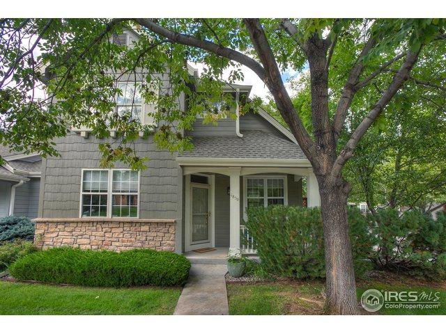 1850 Indian Hills Cir, Fort Collins, CO 80525 (MLS #864844) :: 8z Real Estate