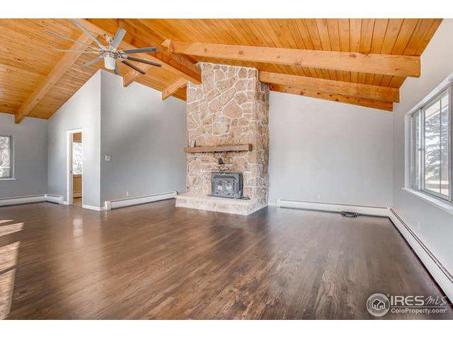 475 Vista Ave, Golden, CO 80401 (MLS #864905) :: 8z Real Estate