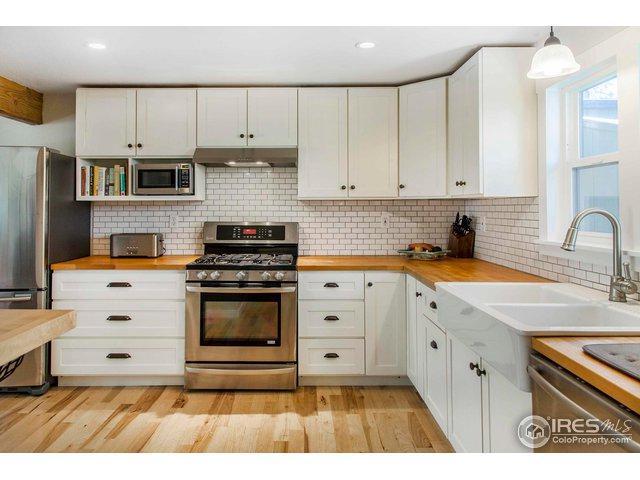 4652 Greenbriar Ct, Boulder, CO 80305 (#864957) :: The Peak Properties Group